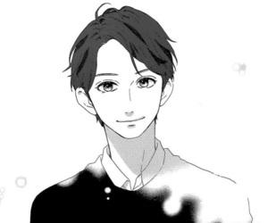 manga, 獅子尾 五月, and shishio satsuki image