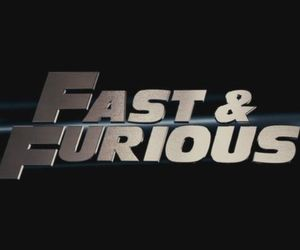 fast & furious and fast and furious image