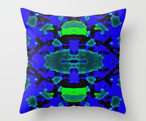 art, pillow, and arte image