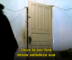 br, memes, and zoeira image