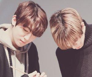 kpop, Jae, and day6 image