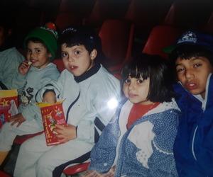 1998, 90s, and kids image