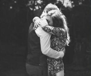 relationship coals image