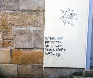 art, germany, and erfurt image