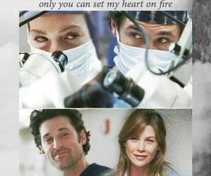 wallpaper, background, and Greys image