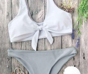 bikini and swimsuit image