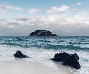ocean image