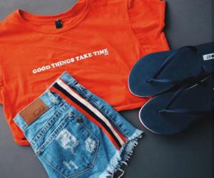 argentina, moda, and ropa image