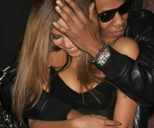 beyonce knowles, jay, and beyonce knowles carter image