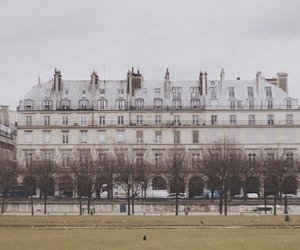 amazing, parís, and beautiful image