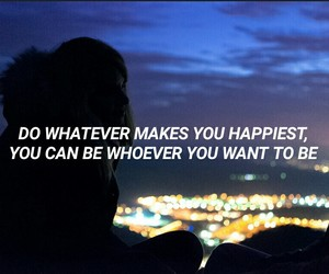 edit, happiness, and inspiration image