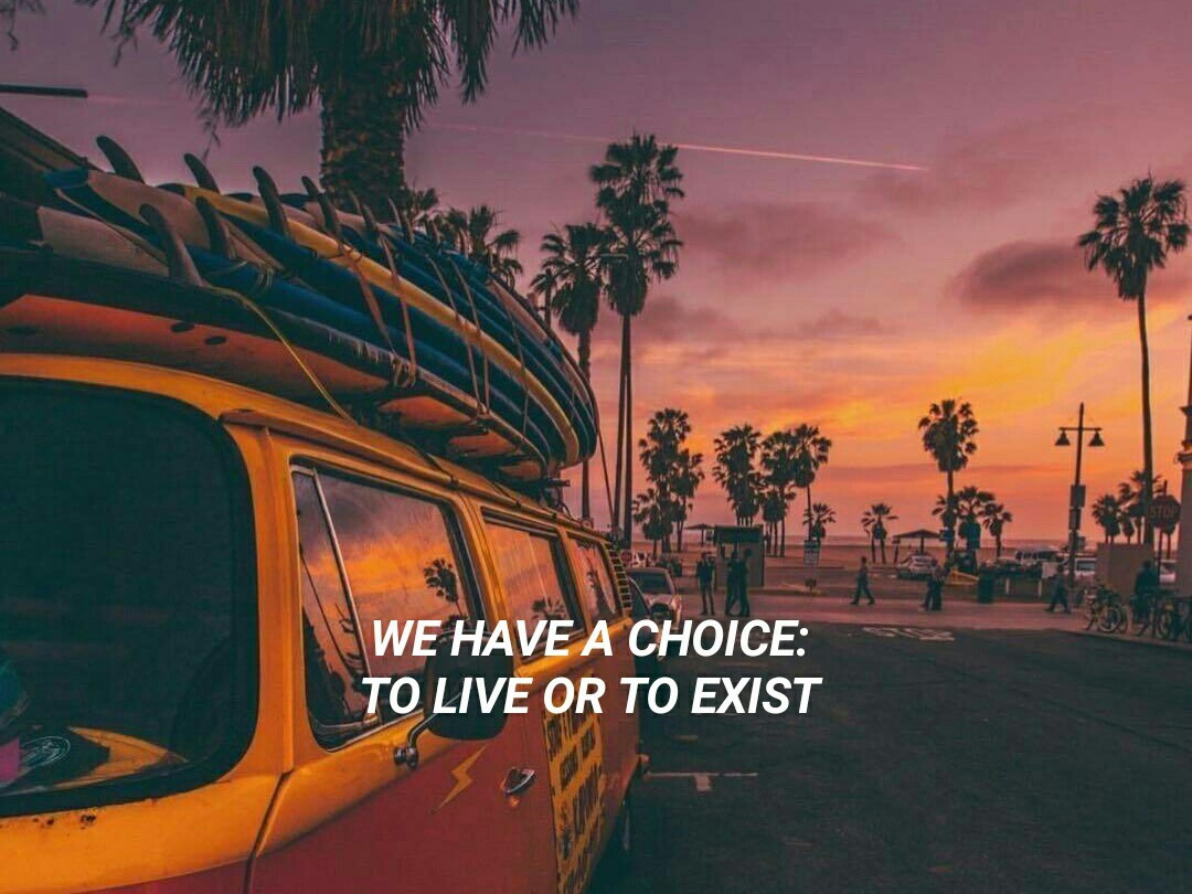 edit, inspiring quotes, and happiness image