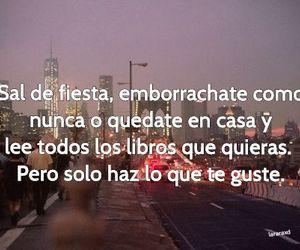 Image by Una mas