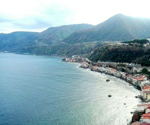 beach, wonderfoul, and italy image