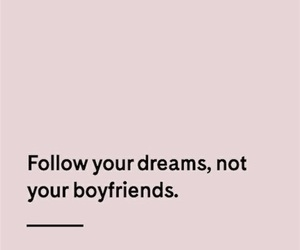 quotes, dreams, and text image