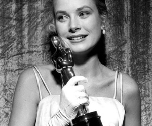 grace kelly, beautiful, and pretty image