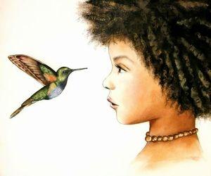 ilustracao, confianca, and intuição image