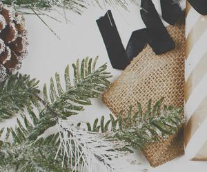 aesthetic, background, and holidays image