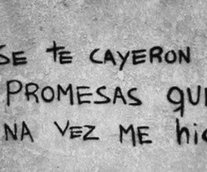promise and frases image