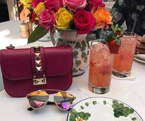 bag, inspiration, and Valentino image
