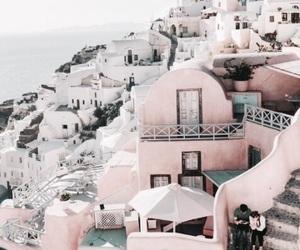 Image by Selena•Viv
