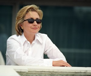 aesthetic, beautiful, and clinton image