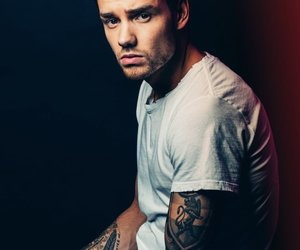 Hot, payno, and 1d image