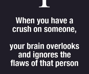 facts, psychology, and love image