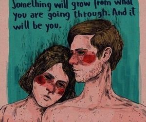 Image by Kayla