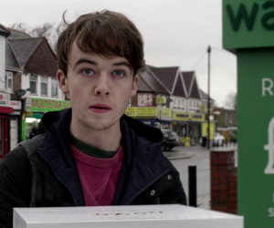 black mirror and alex lawther image