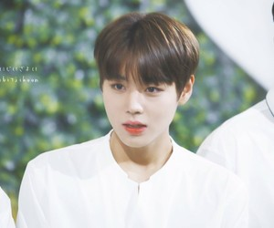 Image result for park jihoon