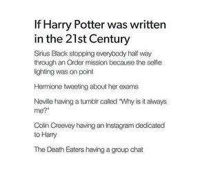 book, books, and dumbledore image