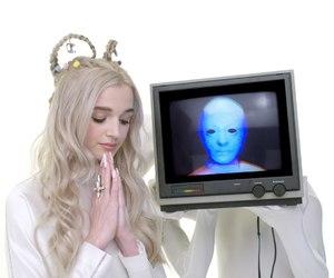 poppy, thatpoppy, and that poppy image
