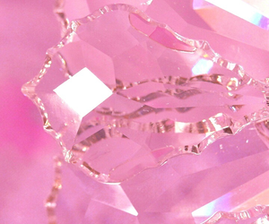 pink, beautiful+amazing, and background+wallpapers image