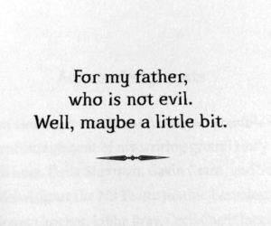 quotes and father image