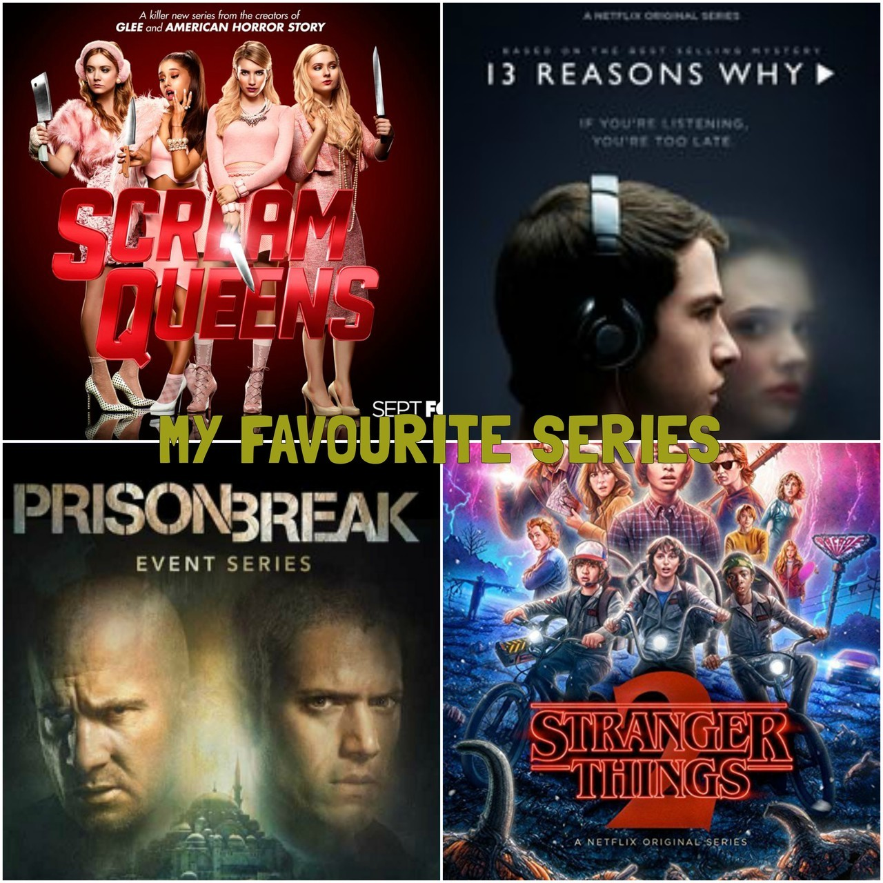 article, series, and 13 reasons why image