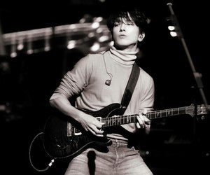 yong, cnblue, and boice image
