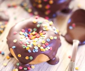 yum+yummy+yummi, food+eat+dessert, and we heart it+wow image