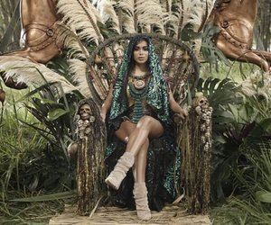 machika and anitta image