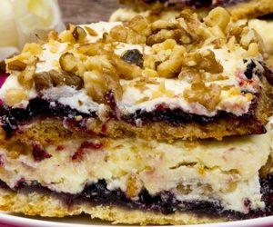 cake, recipe, and food image