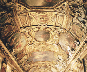 photography, renaissance, and places image