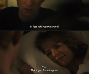 about time and movies image