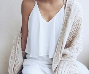 clothes, girl, and minimalist image