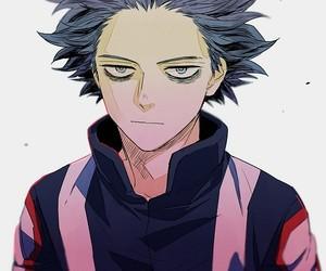 boku no hero academia, anime, and bnha image