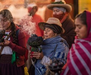 culture, mexican, and mexicanos image