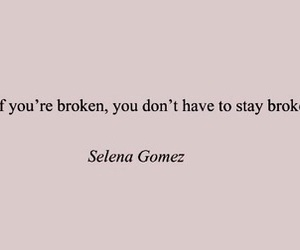 article, Lyrics, and selena gomez image