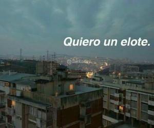 elote image