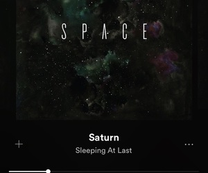 life, love life, and saturn image
