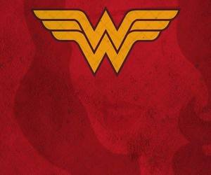 wallpaper, wonder woman, and background image