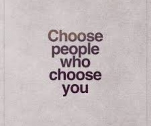 quotes, choose, and people image